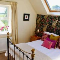 Orford Farm Cottages