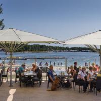 Käringsund Resort, hotel in Eckerö