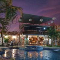 Gran Hotel Villa del Sur