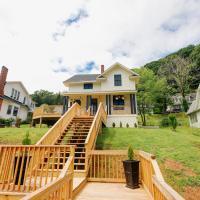 Josephine Cottage