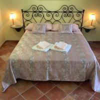 Mari's House, hotell i Castagnito