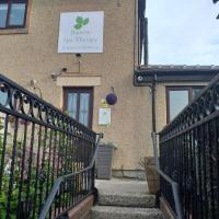 Levens Terrace, Barrow Spa Therapy
