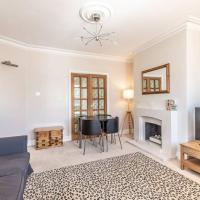 Perfect Townhouse for a Family Holiday