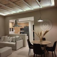 Gratelia Apartment Damnoni