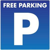 with Free Parking Garage -ARENA SUITE - - zone Arco della Pace & Parco Sempione & Moscova