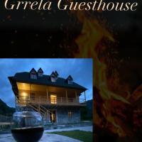 Grrela Guesthouse