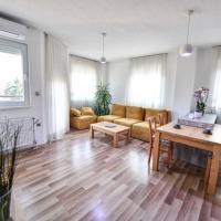 Exclusive 7- New Modern Cozy Apartment, hotel em Kocani