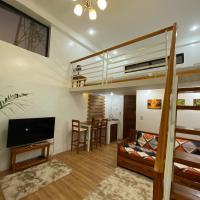The River House - Loft Units
