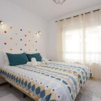 Figueira Sweet Home by Rent4All