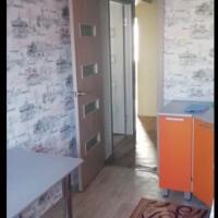 2 х комнатная квартира, отель в Юрюзани