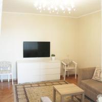 Комната с дополнительной жилой лоджией