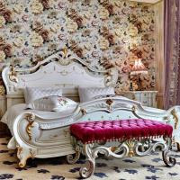 Бутик Отель Villa Italy