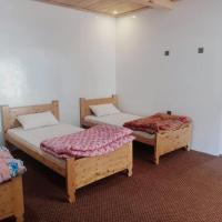 Tourist Guest House, hotel in Chitral