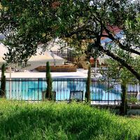 Guest House Stara Sola Korte, hotel in Izola