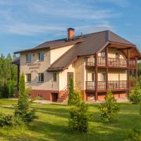 Karumetsa Apartment, hotel in Otepää