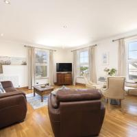 6 The Manor, Porthkidney Sands, hotel in Uny Lelant