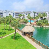Oasis Minutes From Beach- Free Wifi- Pool Side Views!