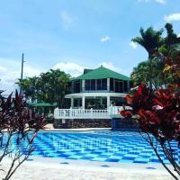 Hotel para uso EXCLUSIVO GRUPOS 18P O MAS, hotel in Nocaima