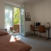 Hostel 26