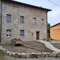 La Casa di LILLIA, hotel in Castelnovo ne' Monti