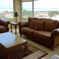 Residencia entera con Vista al Mar y ALBERCA