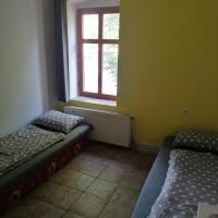 Ubytovanie na súkromí, hotel in Detva