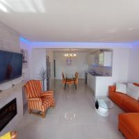 Icoden House & Perfect for You