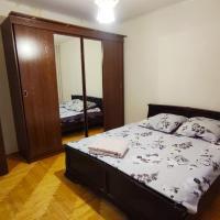 3-ка ЦЕЛИКОМ-76М2, отель в Богучаре