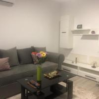 Apartament cu 2 camere, hotel near Oradea International Airport - OMR, Oradea