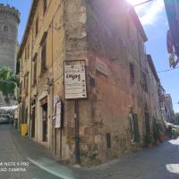 Locazione Turistica-La casa di Stefano