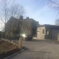 Historical Meath, Historical House