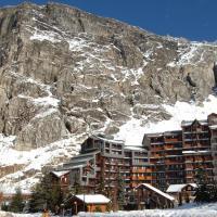 Résidence La Daille - Val-d'Isère