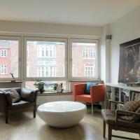 ApartmentInCopenhagen Apartment 139