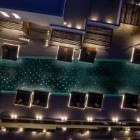 Elia Mykonos Resort
