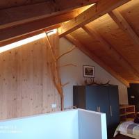 Telemark Mountain Resort