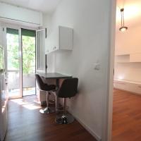 Millelire Apartment 1 Travel Inside