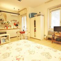 Millelire Apartment 2 Travel Inside