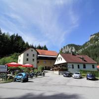 Gasthaus Blunzenwirt