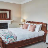 Brambles of Inveraray, hotel in Inveraray