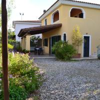 Casa Calaginepro
