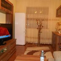 Apartament cu 2 camere in regim hotelier
