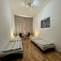 Apartment Insat