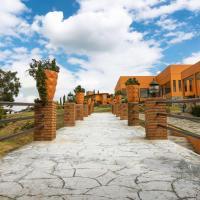 Hotel El Roble Resort