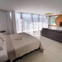 Orlanova Boutique Hotel, hotel in Arraial do Cabo