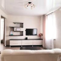 Отличная квартира в центре города