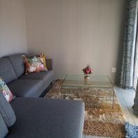 19 Mirabelle Place, hotel near Pietermaritzburg Airport - PZB, Pietermaritzburg