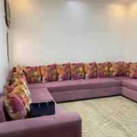وحدة سكنية مع سطح, hotel em Al Multasa