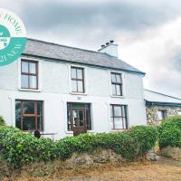Hillside View Holiday Home, hotel in zona Aeroporto di Kerry - KIR, Killarney