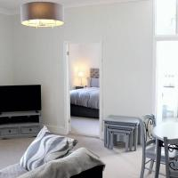 Entire Tettenhall apartment with a view, hotel in Tettenhall