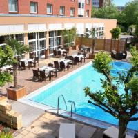 ibis Hotel Hannover Medical Park, hotel u Hanoveru